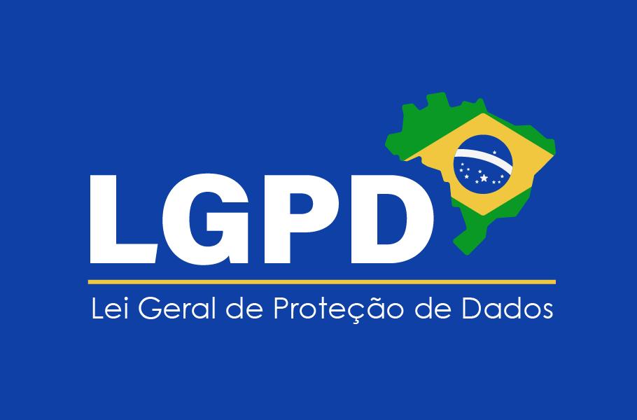 ADM 2020