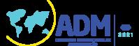 Congresso Internacional de Administração – ADM 2021